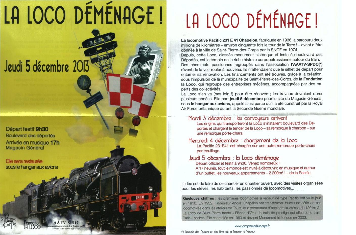 locodemenage 00001