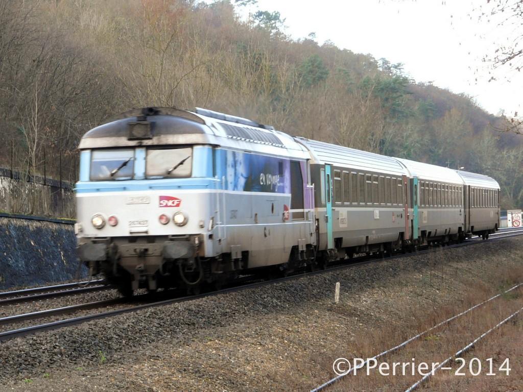P1070900