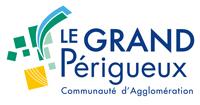 Le-Grand-Perigueux-Communaute-d-agglomeration