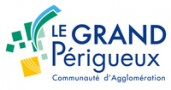 Le-Grand-Perigueux-Communaute-d-agglomeration