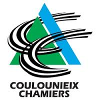 logo-coulouniex chamiers
